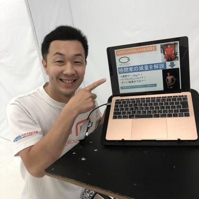 横浜の総合格闘技&キックボクシング&柔術 リバーサルジム「グランドスラムオンラインレッスン」 2020年08月16日(日)の投稿「どんなレッスンがあるの?オンラインって」