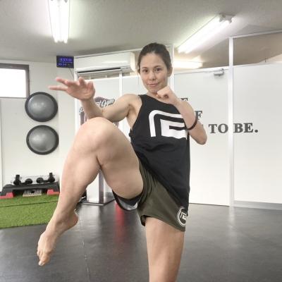 横浜の総合格闘技&キックボクシング&柔術 リバーサルジム「グランドスラムオンラインレッスン」 2020年10月24日(土)の投稿「どんな人が教えてくれるの? パート2」