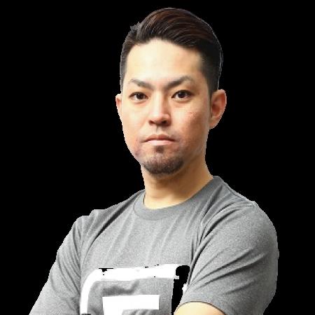 横浜の総合格闘技&キックボクシング&柔術 リバーサルジム「グランドスラムオンラインレッスン」 インストラクター「平田 克哉」