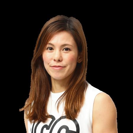 横浜の総合格闘技&キックボクシング&柔術 リバーサルジム「グランドスラムオンラインレッスン」 インストラクター「田嶋 はる」