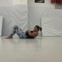 横浜の総合格闘技&キックボクシング&柔術 リバーサルジム「グランドスラムオンラインレッスン」 ボディメイクサムネイル画像1