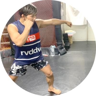 横浜の総合格闘技&キックボクシング&柔術 リバーサルジム「グランドスラムオンラインレッスン」 レッスンの目的「格闘技で脂肪燃焼!」