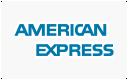 横浜の総合格闘技&キックボクシング&柔術 リバーサルジム「グランドスラムオンラインレッスン」 お支払い方法:クレジットカード:AmericanExpress