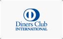 横浜の総合格闘技&キックボクシング&柔術 リバーサルジム「グランドスラムオンラインレッスン」 お支払い方法:クレジットカード:DinersClub