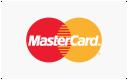 横浜の総合格闘技&キックボクシング&柔術 リバーサルジム「グランドスラムオンラインレッスン」 お支払い方法:クレジットカード:MasterCard