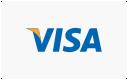 横浜の総合格闘技&キックボクシング&柔術 リバーサルジム「グランドスラムオンラインレッスン」 お支払い方法:クレジットカード:VISA