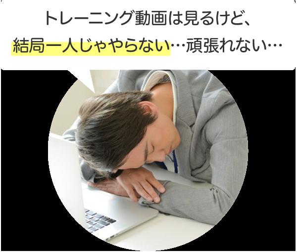 横浜の総合格闘技&キックボクシング&柔術 リバーサルジム「グランドスラムオンラインレッスン」 トレーニング動画は見るけど結局一人じゃやらない…頑張れない…