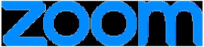 横浜の総合格闘技&キックボクシング&柔術 リバーサルジム「グランドスラムオンラインレッスン」 視聴方法:通話料無料アプリ「Zoom」